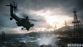 Battlefield 4, Release, Screenshot, Image, Dice, Releasedate, Datum