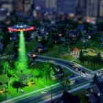 Sim City (2013)