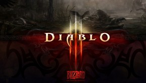Diablo 3, Console, Konsol, PS3, Xbox 360, Test, Intryck
