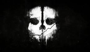 COD, Call of Duty, Ghosts, COD GHOSTS, Interview, Intervju, Jesse buchanan,