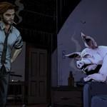 The Wolf Among Us – En blivande klassiker